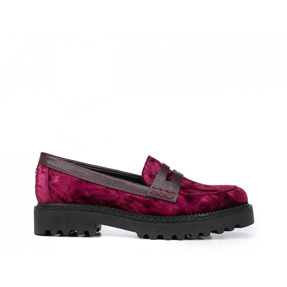 Circus-by-Sam-Edelman-Womens-Dillon-Fabric-Closed-Toe-Loafers thumbnail 8
