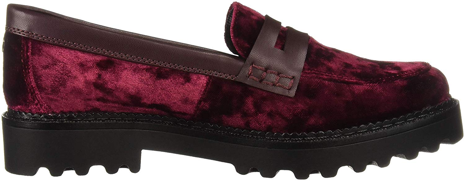 Circus-by-Sam-Edelman-Womens-Dillon-Fabric-Closed-Toe-Loafers thumbnail 18