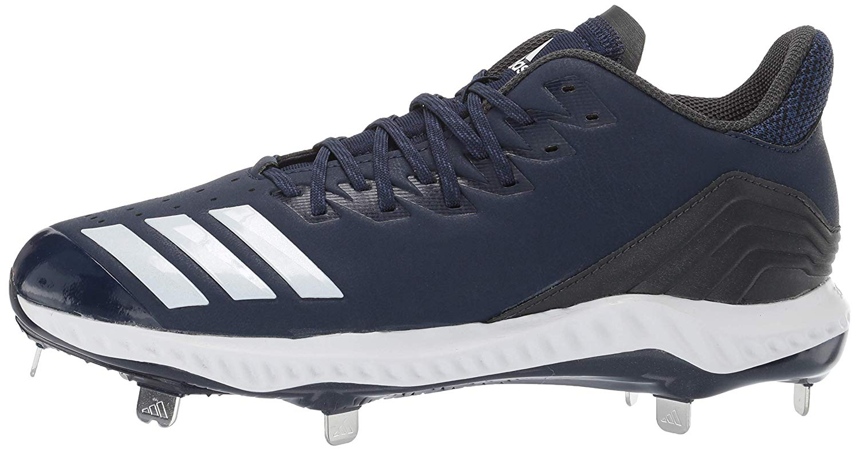 Neue Adidas Baseball Schuhe Kinder Marke, Adidas Baseball Schuhe