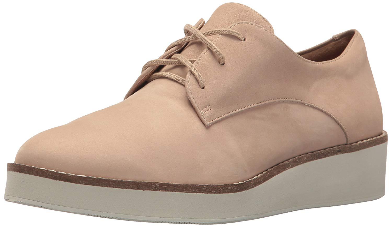 SoftWalk Damenschuhe WILLIS Leder Low Top Lace Up Fashion Sneakers