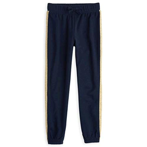 The Childrens Place Girls Solid Joggers