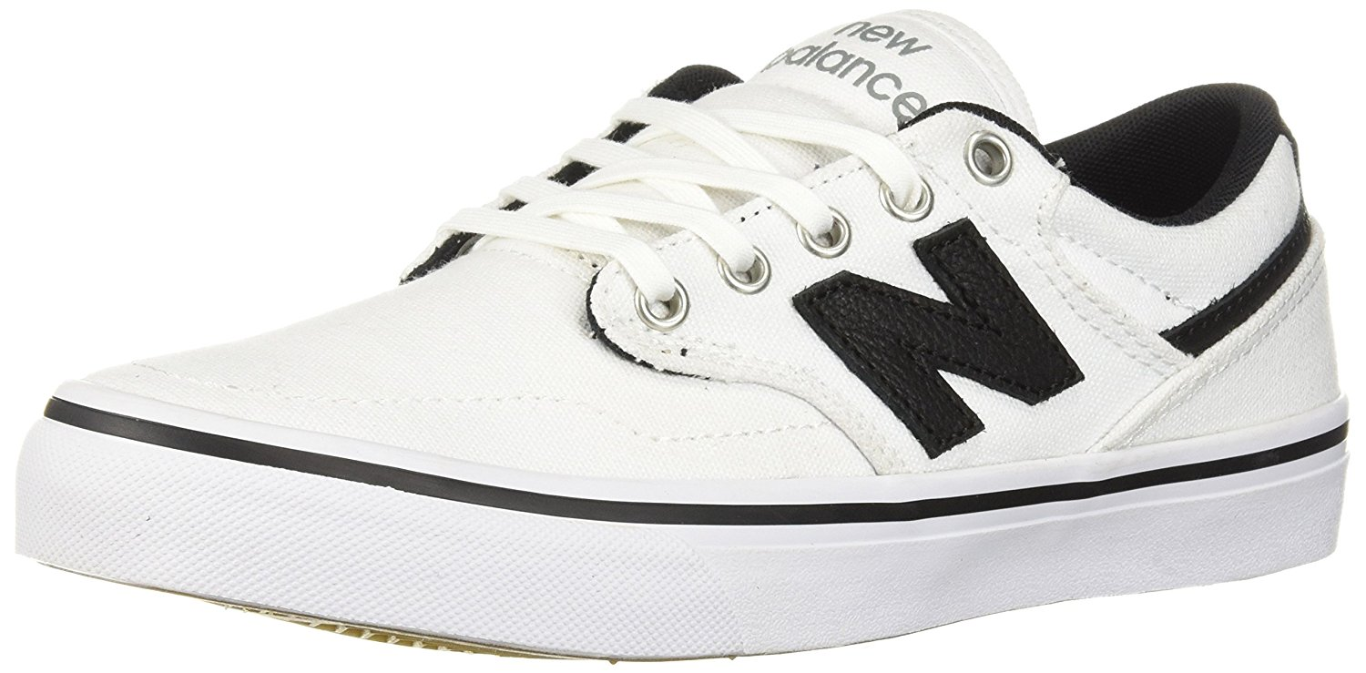mens new balance skate shoes