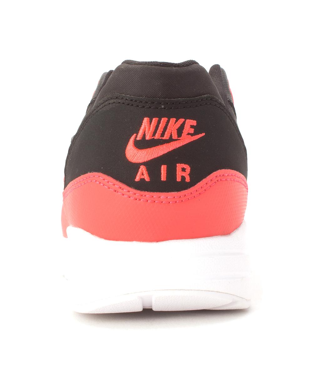 Detalles acerca de Para mujer Nike Air Max 1 Ultra 2.0 si Low Top Sneaker Con Cordones Correr mostrar título original