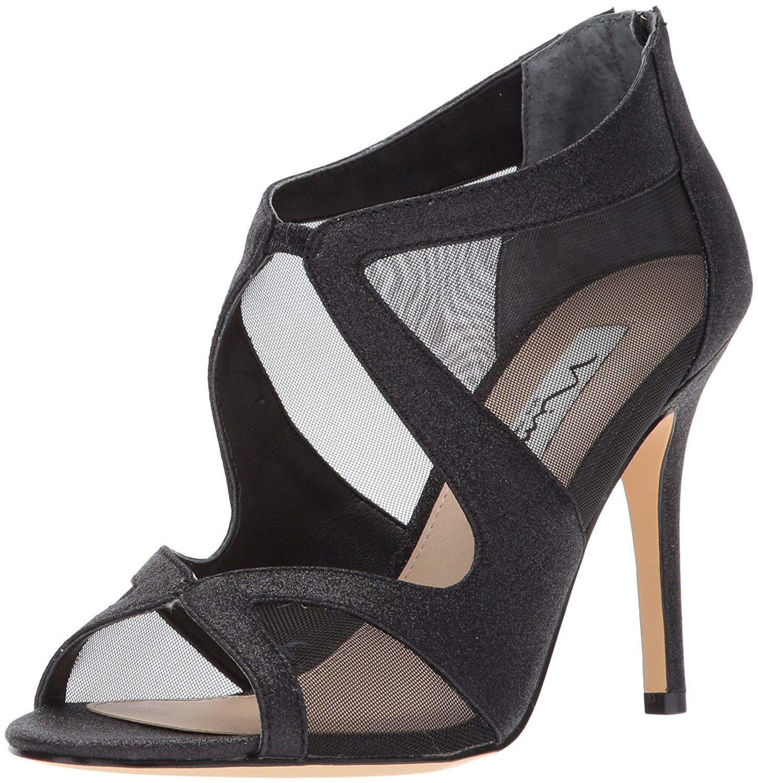 7c339714b7e8 Nina Women s Cordela Dress Sandal