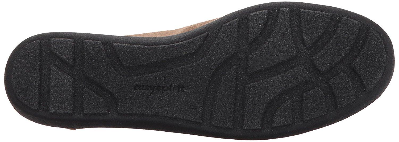 Easy Spirit Womens Kallye 2 Closed Toe Casual Slide Sandals Sandalen Damenschuhe