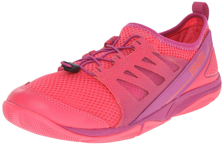 b75b5ff2b6a4 Helly Hansen Womens Aquapace 2 Low Top Bungee Water Shoes