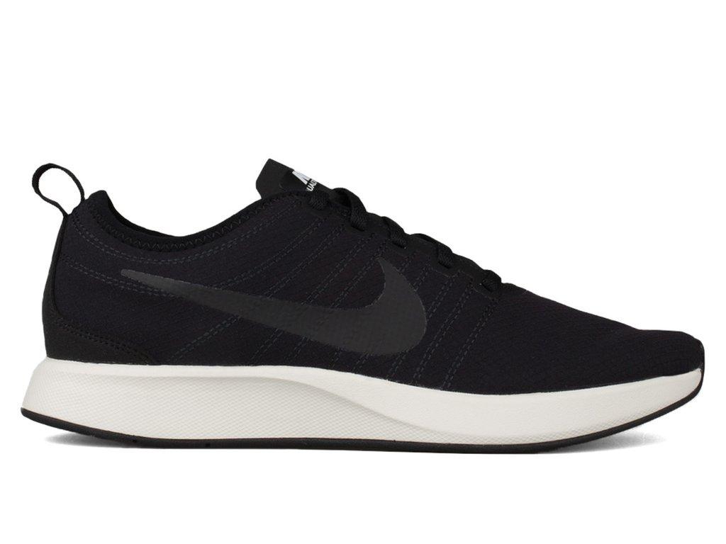 Nike Dualtone Racer se Femme Chaussures De Sport Noir Noir Noir Noir 7.5 us 5.5 uk dcb064