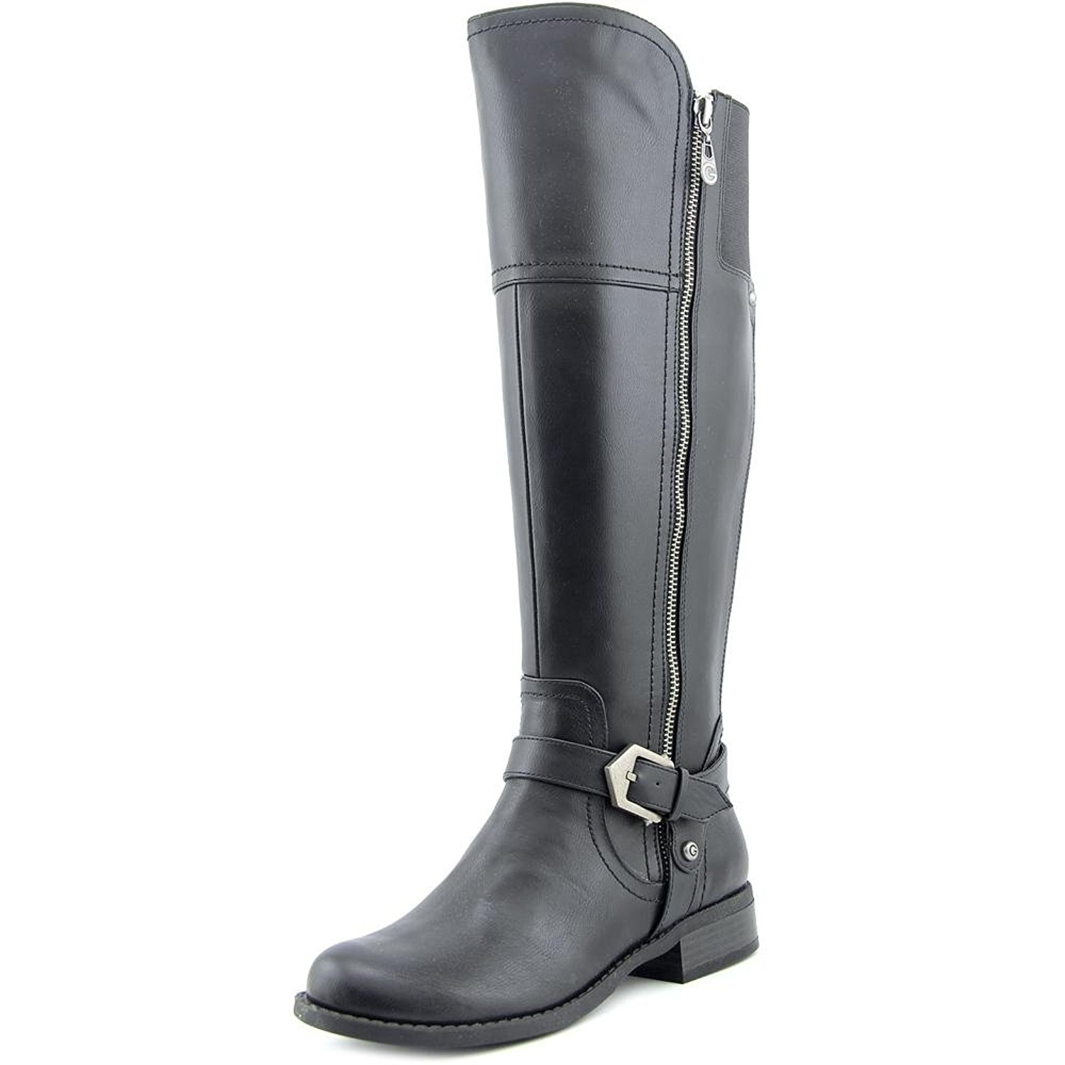 G By Guess Hailee Riding Boots nero 5.5 UK
