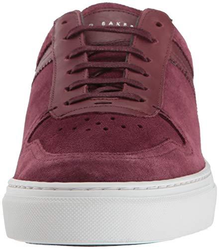 f0758fdc8592 Ted Baker Men s Burall Sneaker
