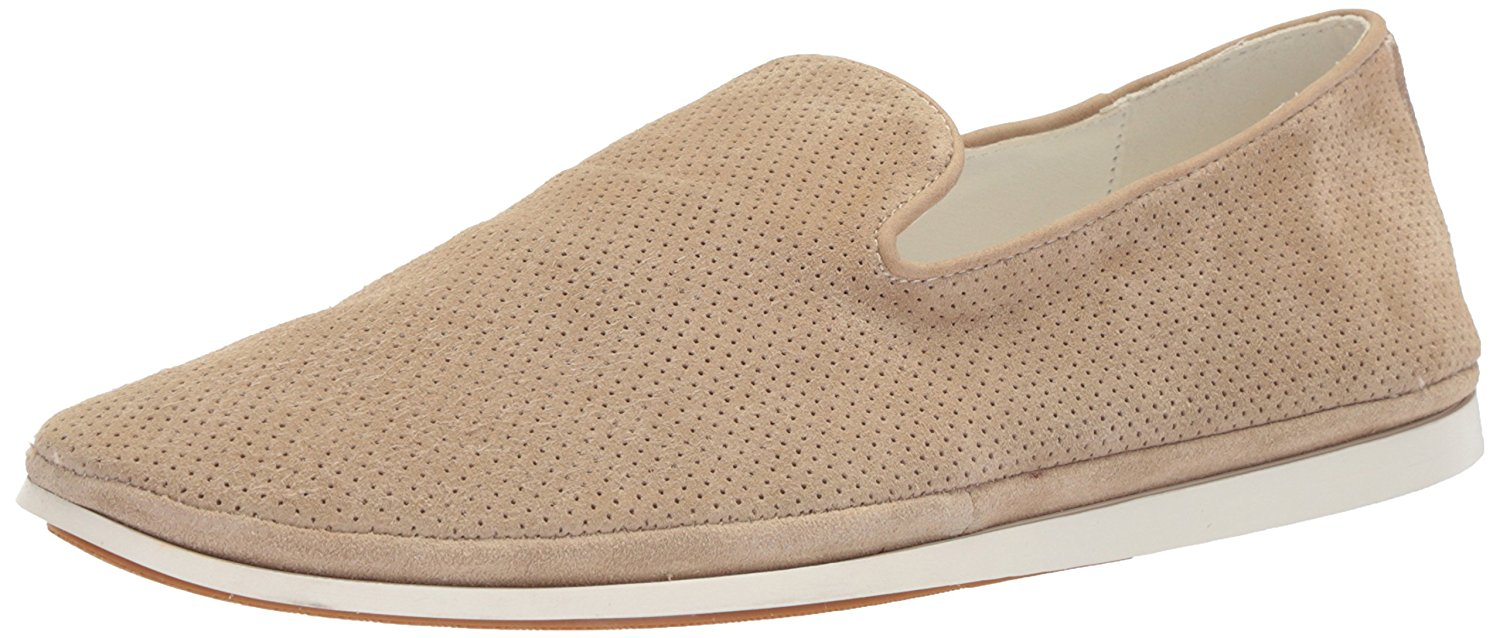 d59019a461e Details about Steve Madden Mens Arrowe Leather Low Top Pull On Fashion  Sneakers