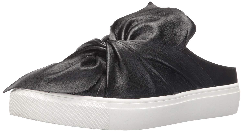 ade4f81ad86 STEVEN by Steve Madden Women s Cal Fashion Sneaker