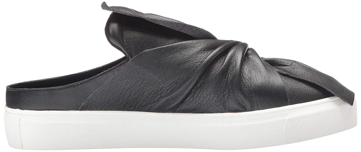 STEVEN by Steve Madden Women s Cal Fashion Sneaker f8464be8a
