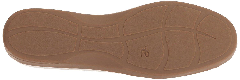 New Balance MRL999CC - MRL999CC - Couleur: Beige - Pointure: 45.5  Gris) Devitt Black 7us Osiris Chaussure Peril Gris-Noir-Jaune (Eu 43/Us 10  Ecru (Ivory 04) uGS5Jinczq