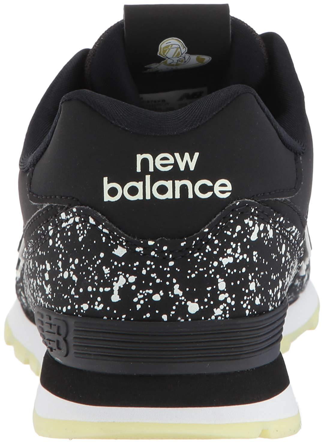 new balance mujer 574v1