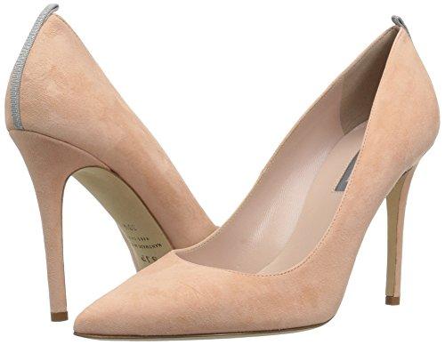 8d28a2037970 SJP by Sarah Jessica Parker Womens Heels   Pumps Signature Nude ...