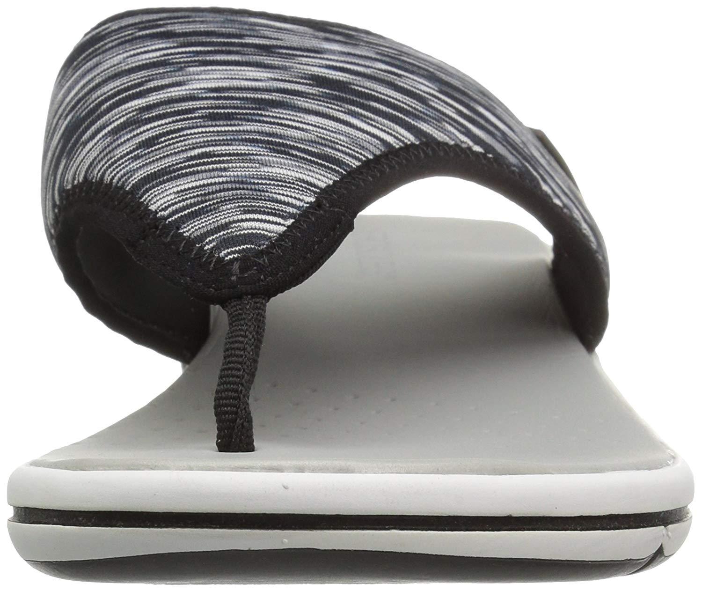 Aerosoles Womens scarpe Performance Fabric Open Toe Beach