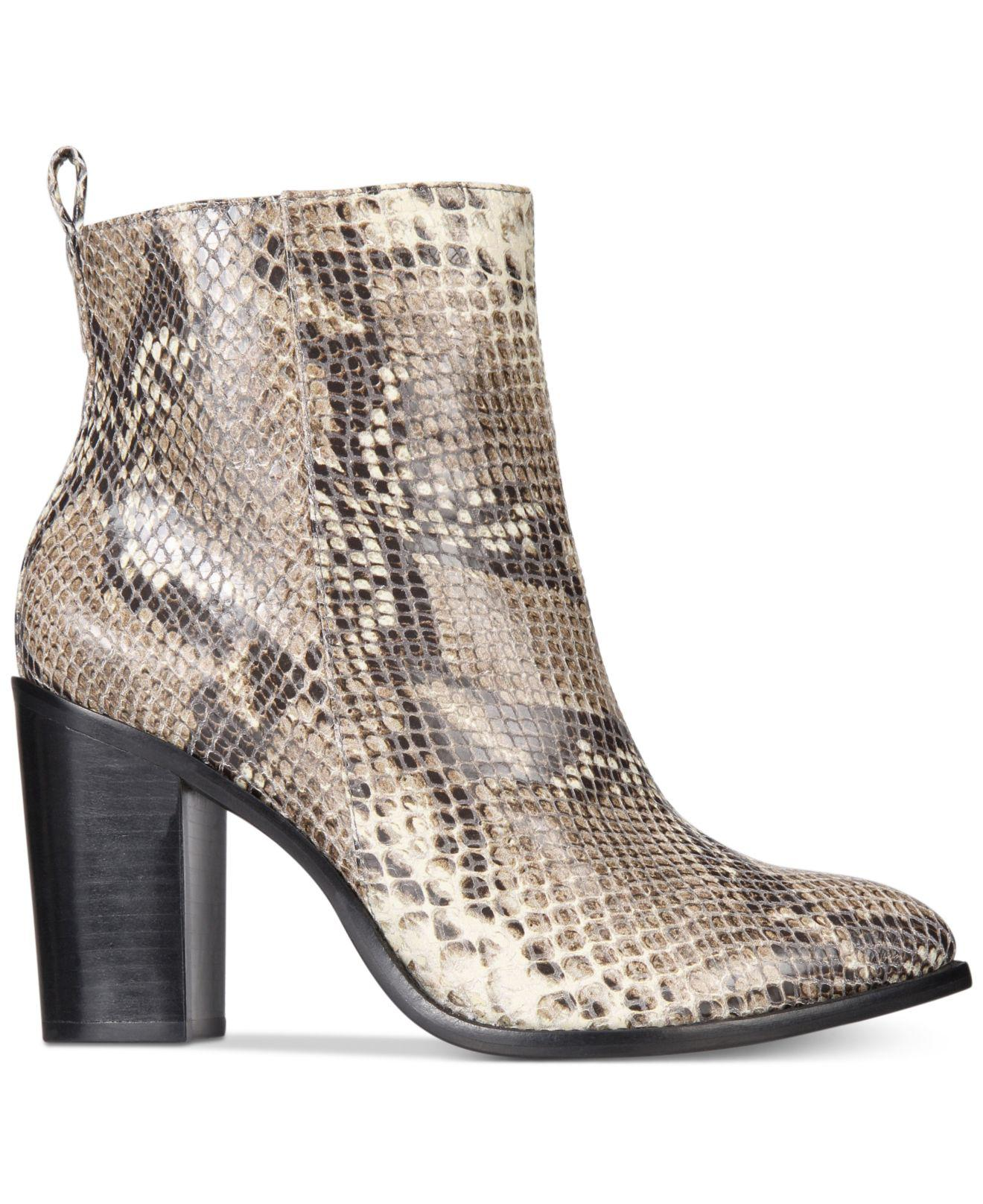 33ac0305429 Details about DKNY Womens Houston Closed Toe Mid-Calf Fashion Boots