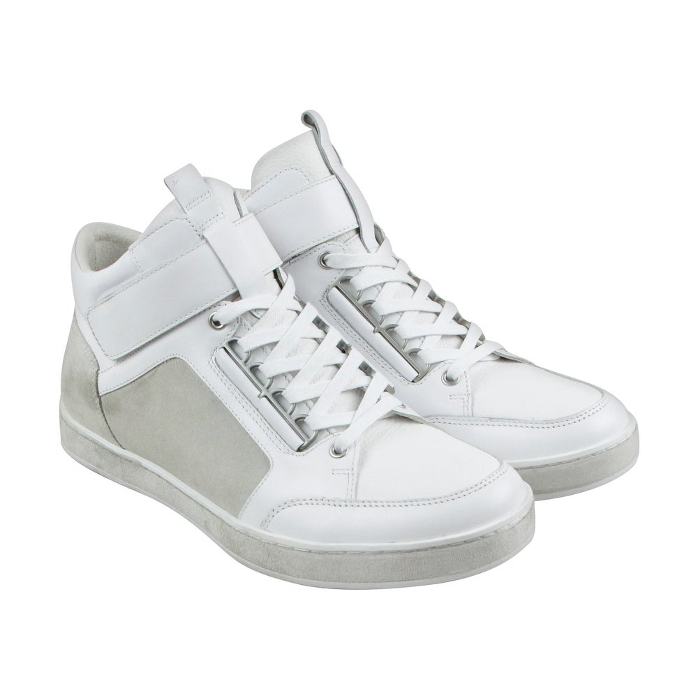 Kenneth Cole New York Men/'s Bring About Fashion Sneaker
