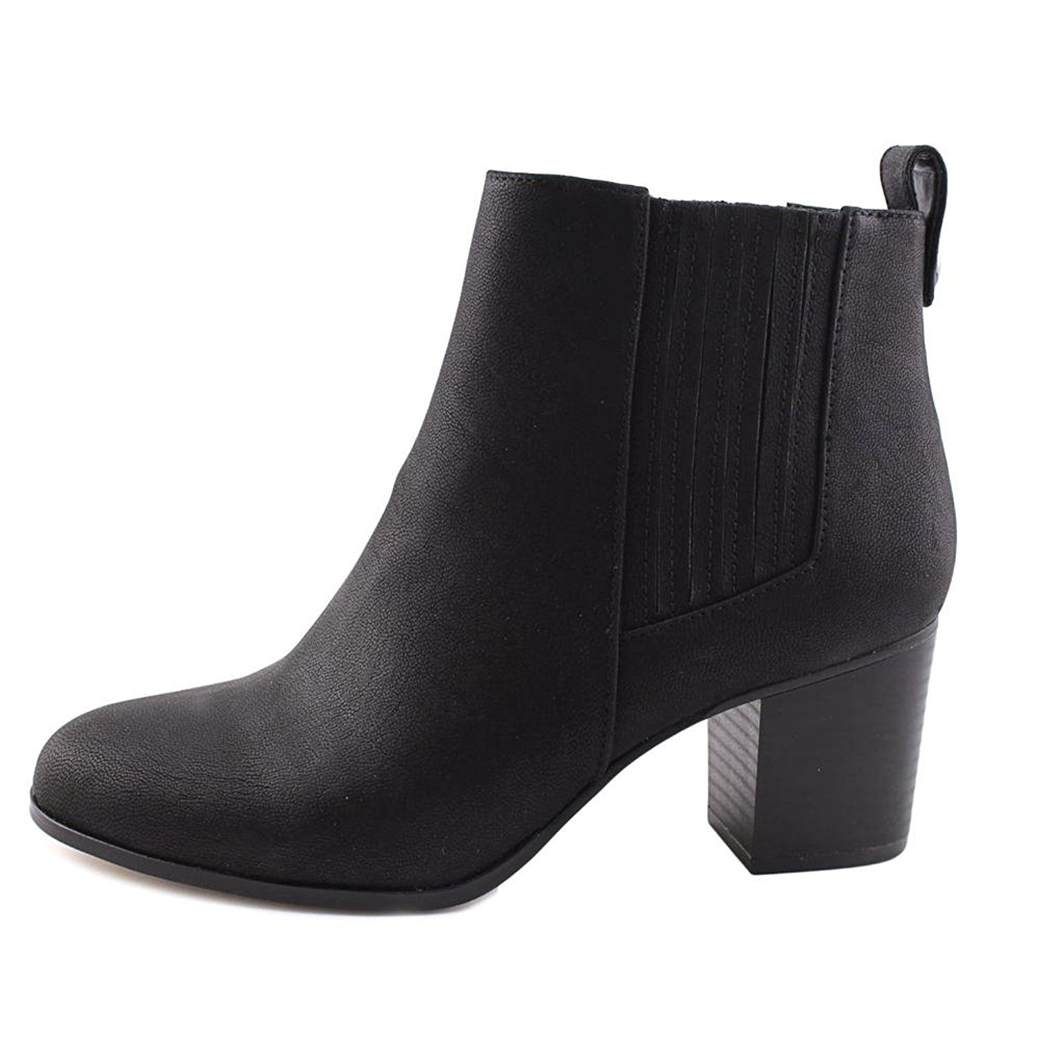 Womens Chelsea Closed Toe Ankle Chelsea Boots