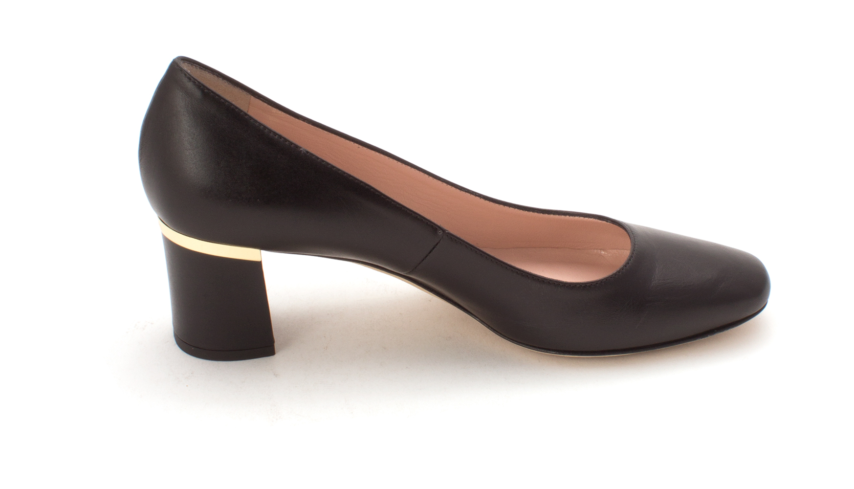 14d604a3b05f Kate Spade New York Womens dolores too Closed Toe D-orsay Pumps ...
