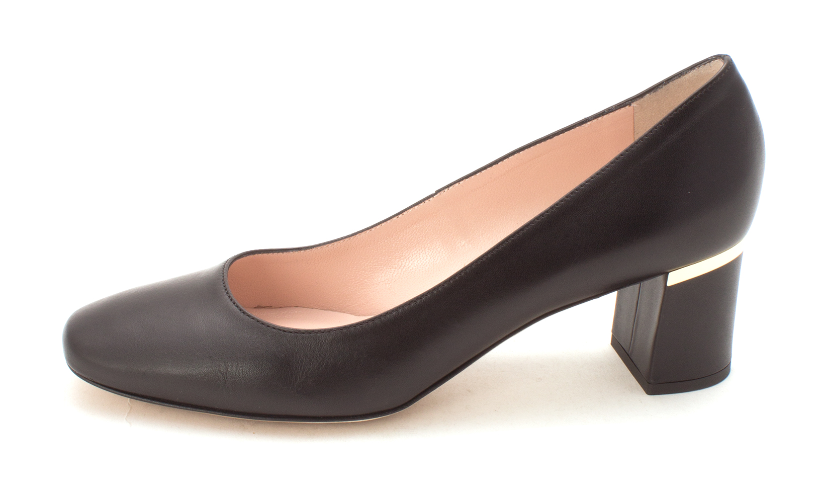 efe09d981dd Kate Spade New York Womens dolores too Closed Toe D-orsay Pumps ...