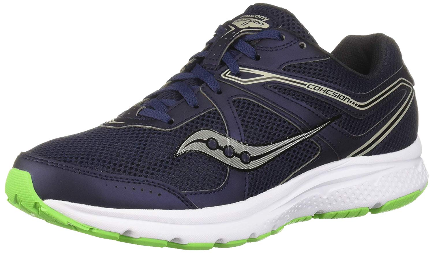 Top Lace Up Trail Running Shoes