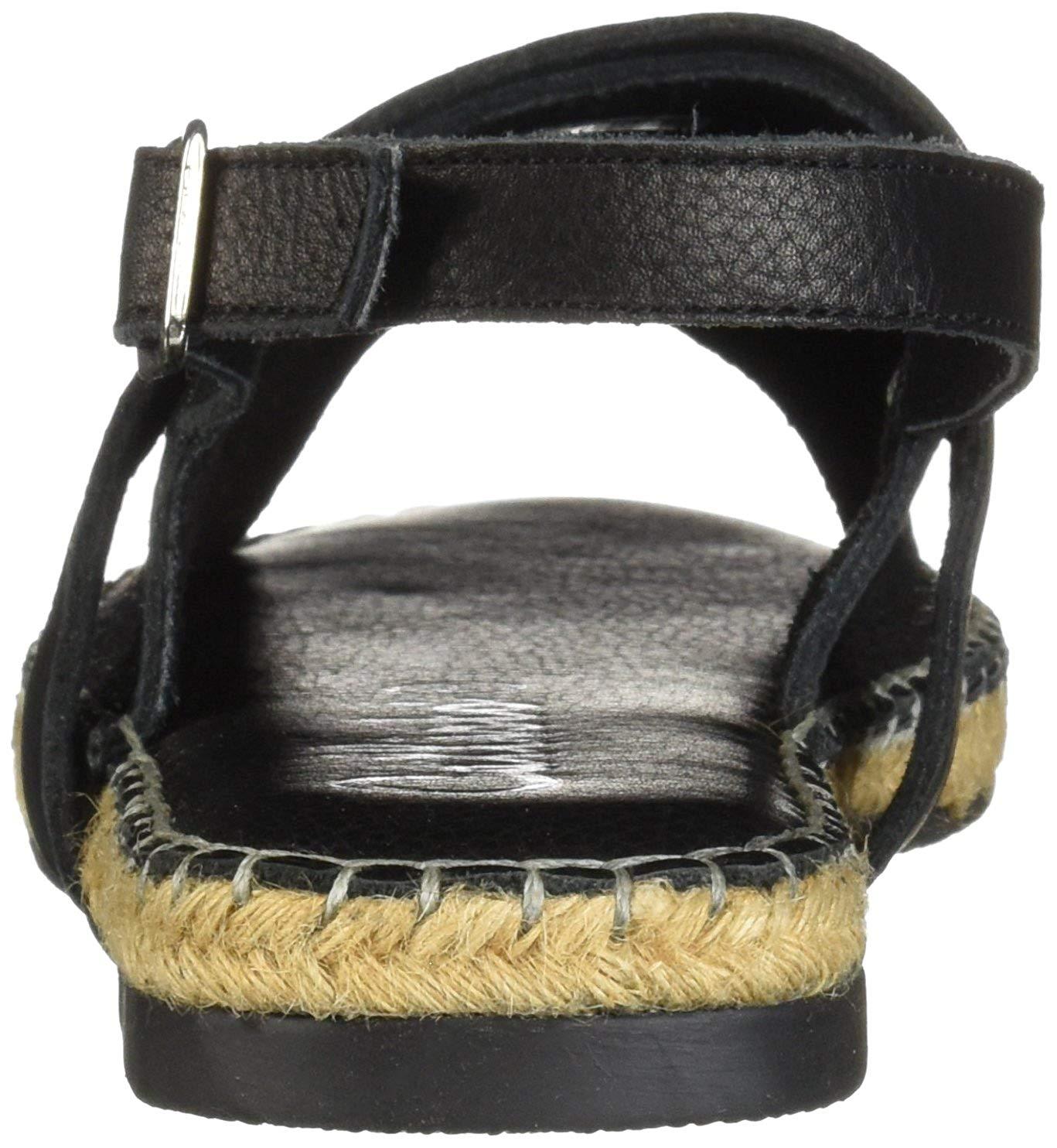 5b92262133a5e Callisto Women s Turn Key Slide Sandal