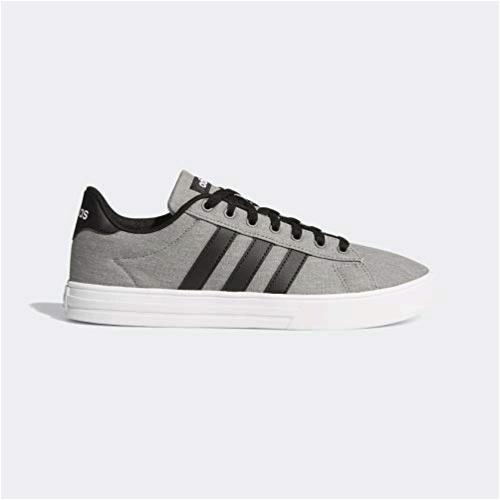 Daily 2.0 Sneaker, Grey/Black/White