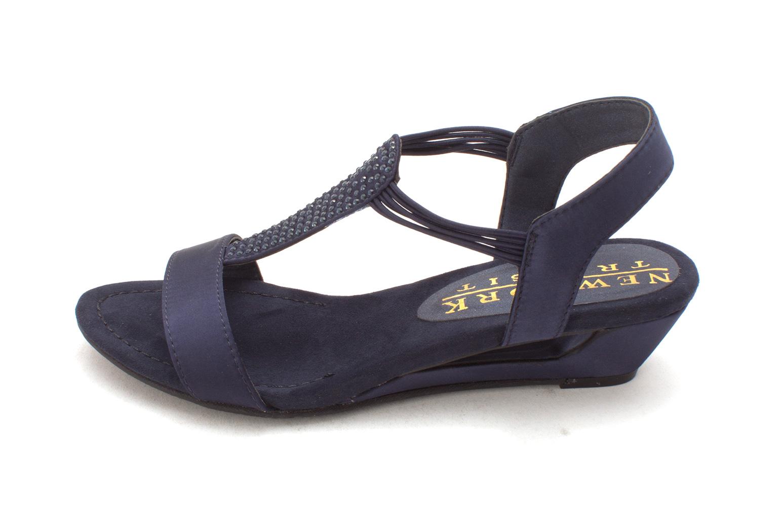 bd1f0741b990e Birkenstock Arizona Sandali Sottile Marrone Sandali Pantofole Scarpe ...