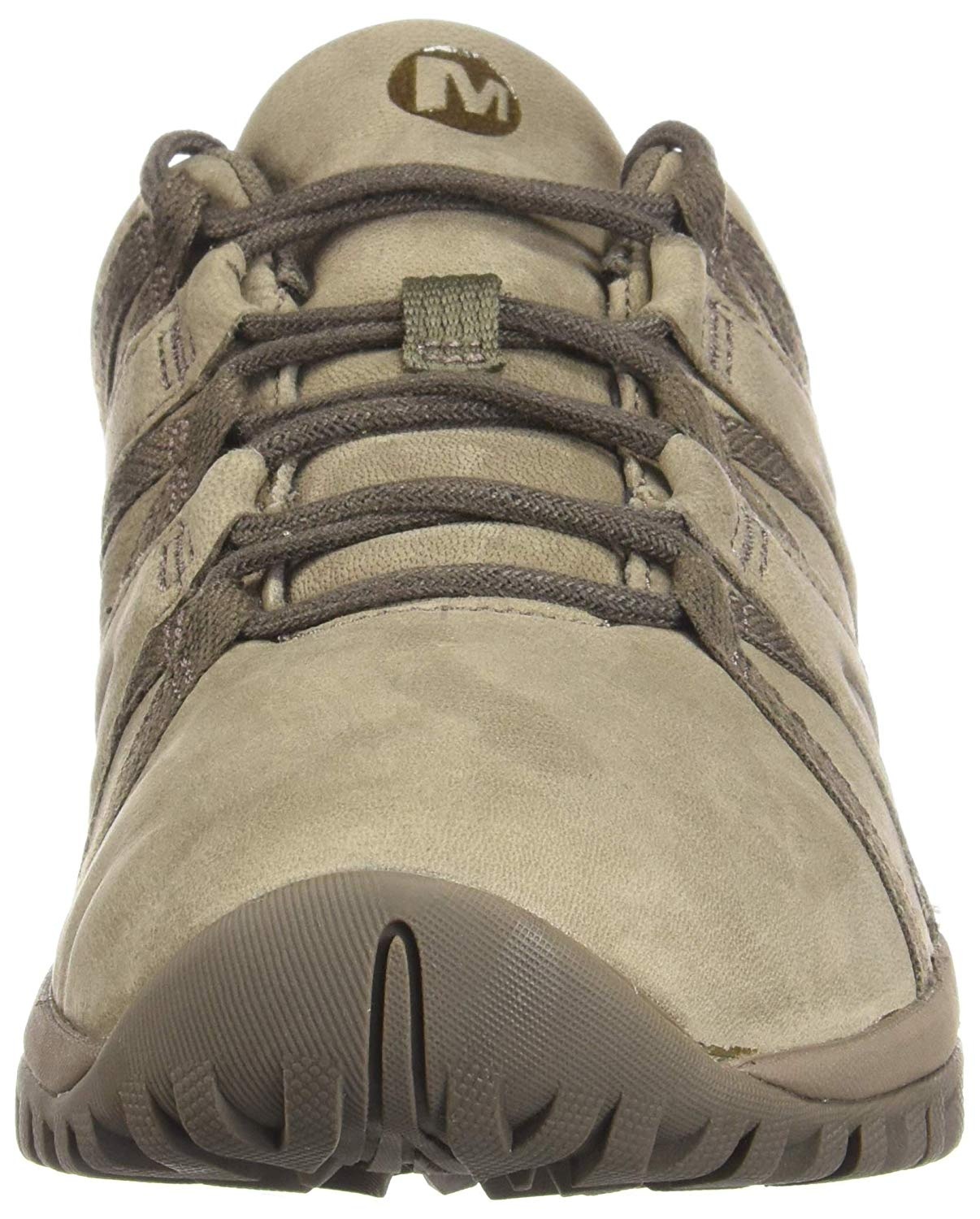 5d8a12e1fe19 Merrell Women s Siren Guided Leather Q2 Sneaker