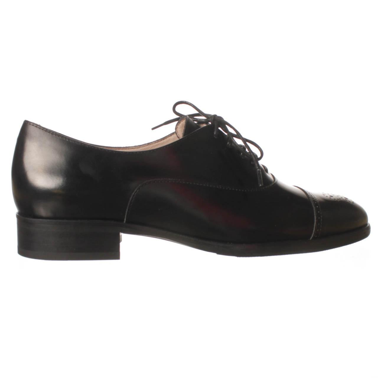 Hommes L.K. Bennett Piper Chaussures habillées 2NveqE