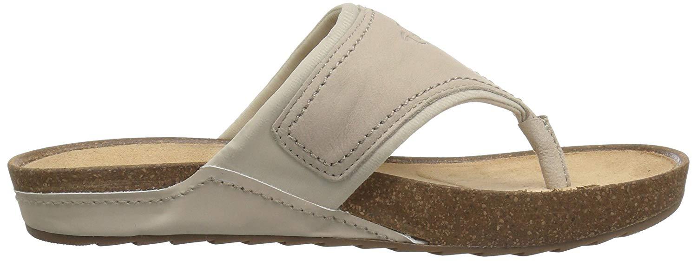 80e919d6cbfd Easy Spirit Women s Peony Sandal