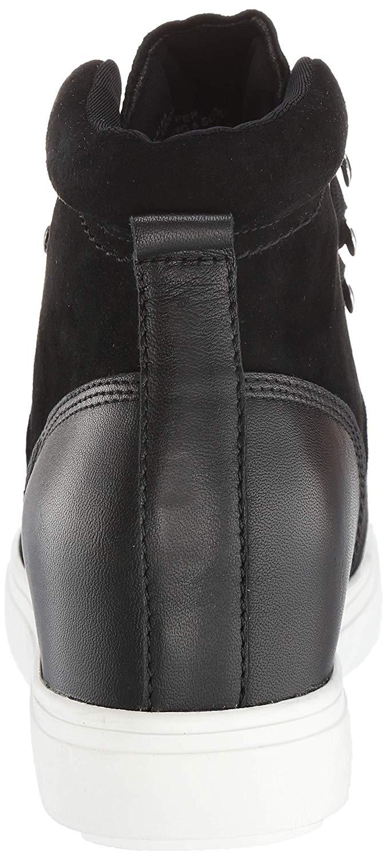 4567e2df7ed STEVEN by Steve Madden Women s Kalea Sneaker