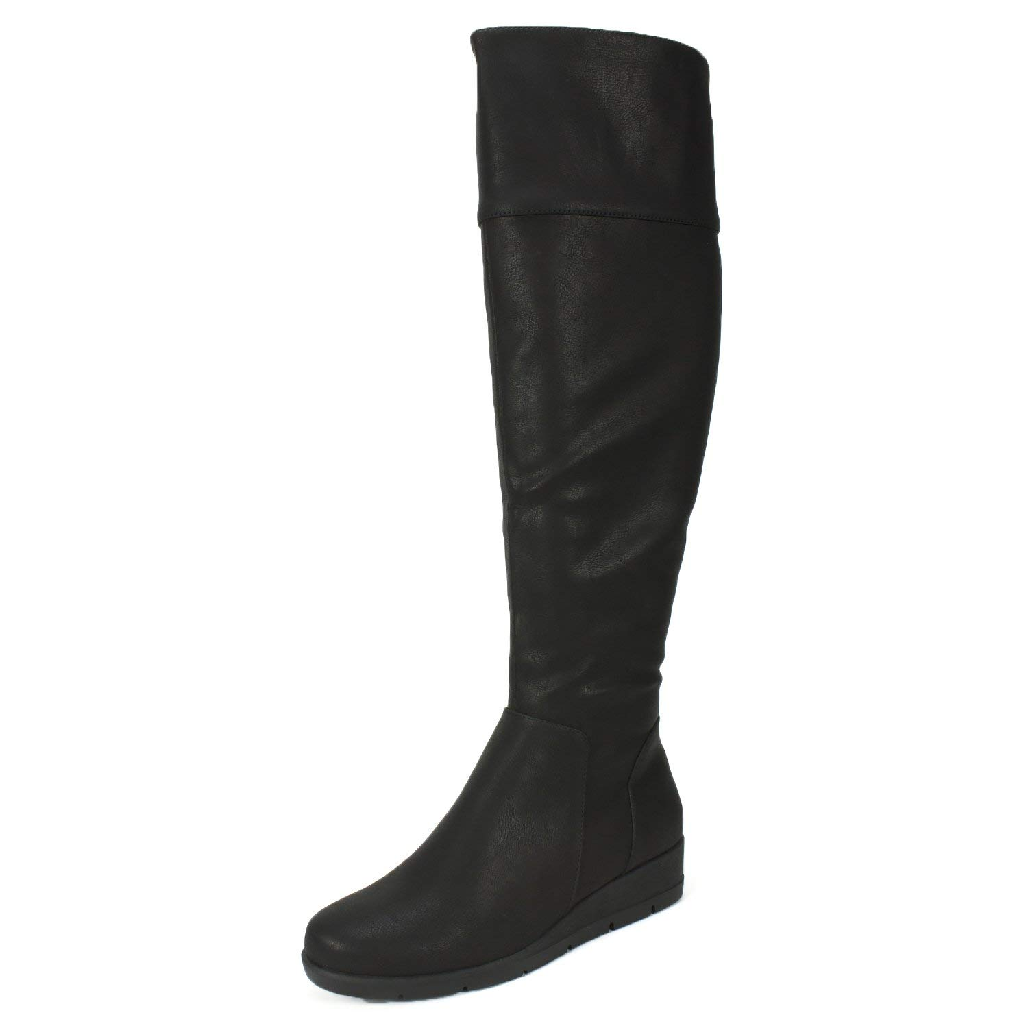 26c12b9703b Details about CLIFFS BY WHITE MOUNTAIN Cliffs 'Truly' Women's Boot