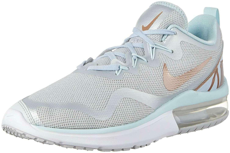 77a59d3238005 Nike Air Max Fury