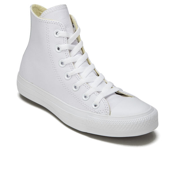 579ee13747e8 Converse Mens unisex all star converse Canvas Hight Top Lace