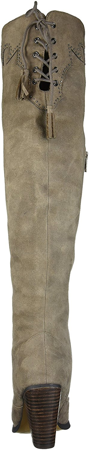 Report Womens DILENA Fashion Boot