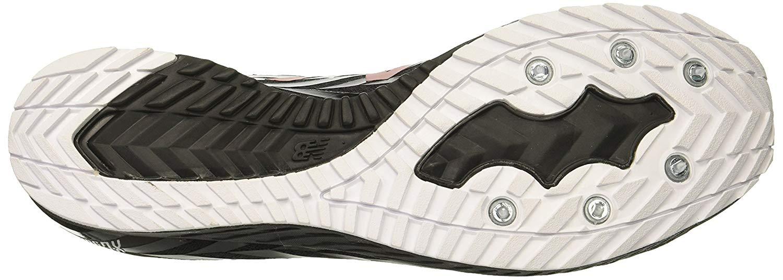 486e5e60e3397 New Balance Women's 9004 Cross Country Running Shoe | eBay