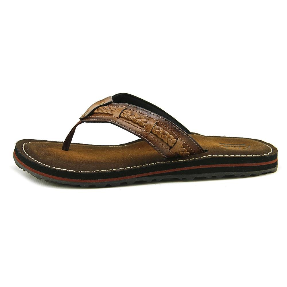 e4bf820d977b CLARKS Fenner Nerice H Thong Sandals