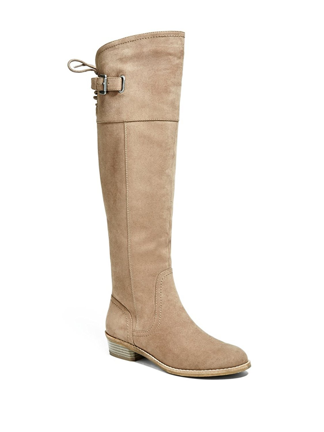 G by Toe Guess Womens Aikon Closed Toe by Knee High Riding Boots 0ff264