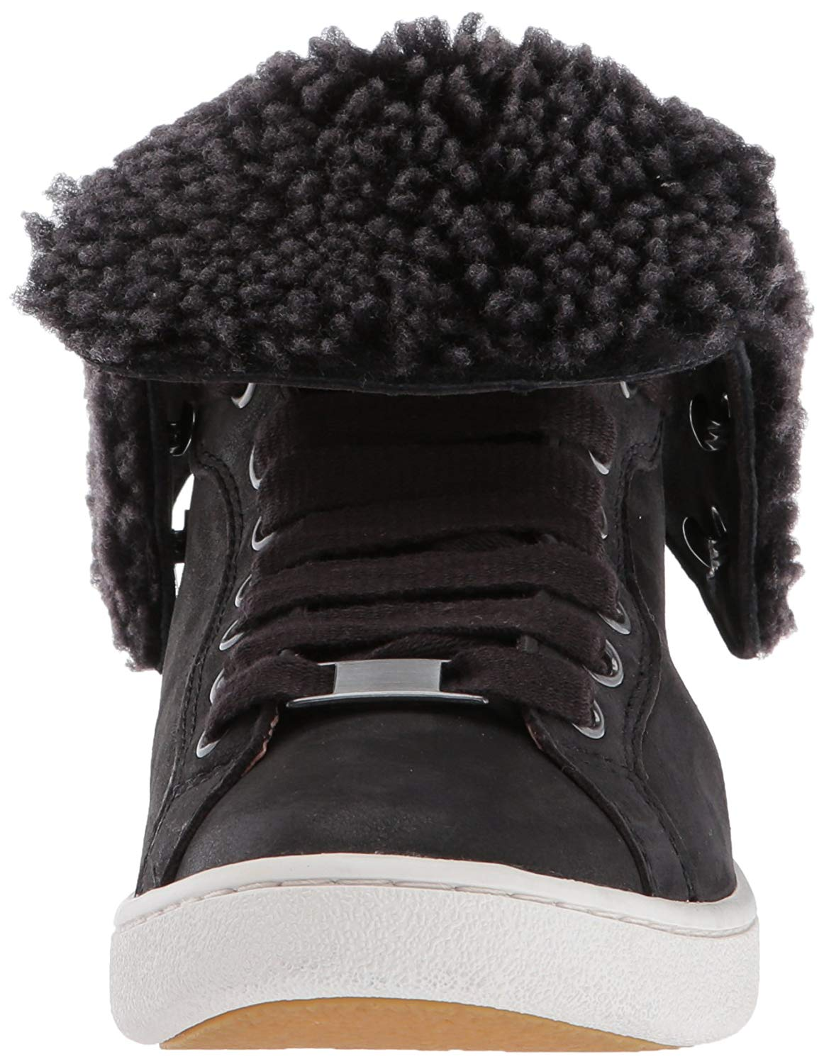 f2296af52f4 Details about UGG Women's Starlyn Winter Boot