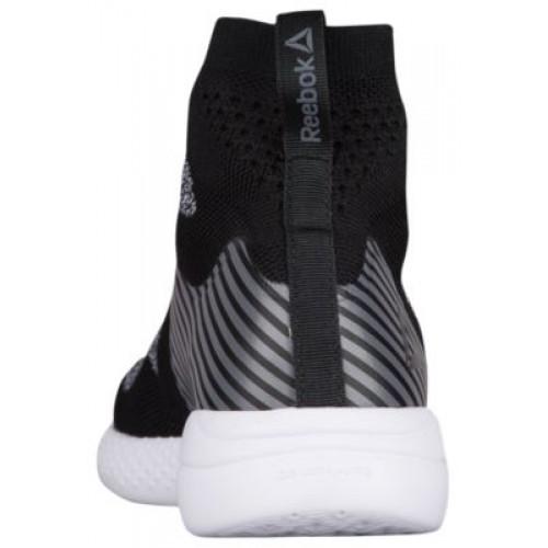 Reebok Womens Hayasu Ultraknit Low Top Slip On Fashion Sneakers  520b22532