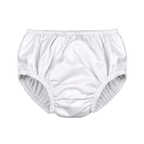 i play. Toddler Kids Pull-up Reusable Absorbent Swim Diaper,