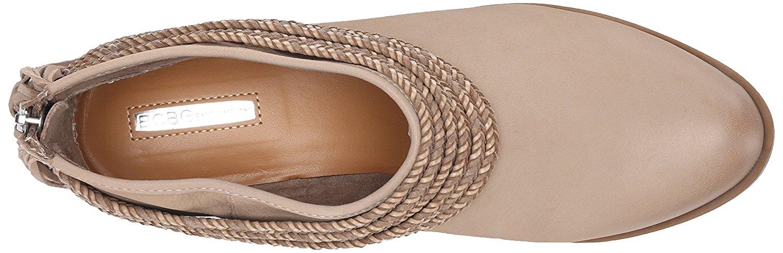 BCBGeneration Zeh Frauen Craftee Runder Zeh BCBGeneration Leder Fashion Stiefel 79e502