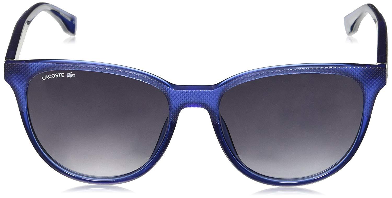Lacoste L859SP Full Frame Prescription Sunglasses