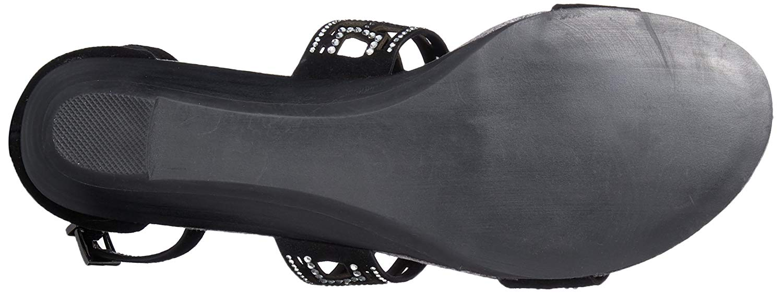 Giallo Box Wouomo P-viola Sandal Sandal Sandal df966f