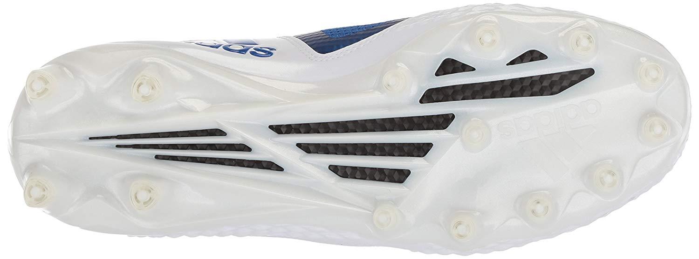 Adidas Carbon para fútbol de Freak X Calzado hombre xOw7Evnq
