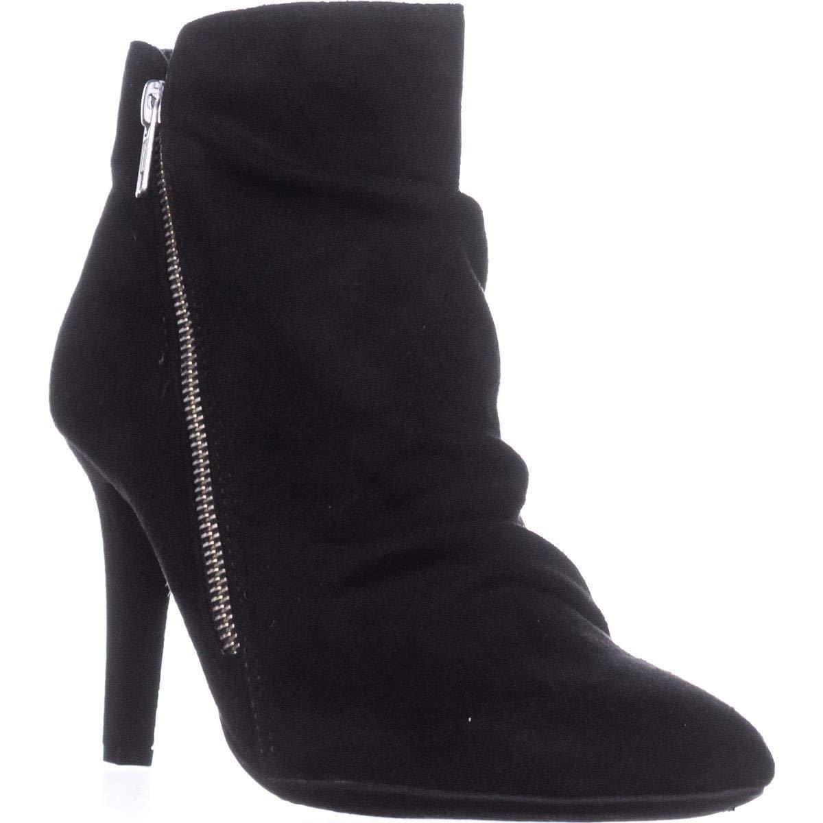 Rialto damen Colissa Pointed Toe Ankle Fashion Stiefel