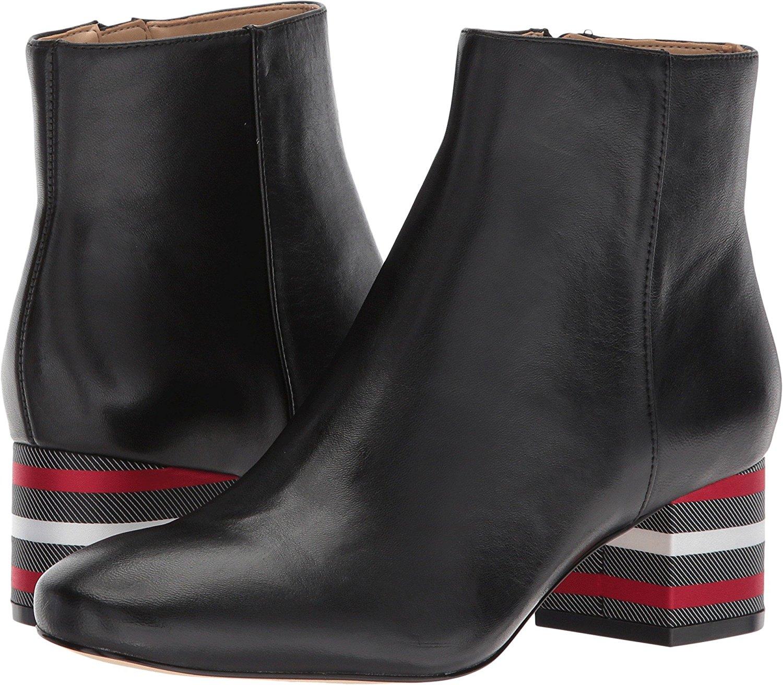 Katy Perry Frauen The Farrar Geschlossener Zeh Fashion Stiefel Stiefel Stiefel 98692f