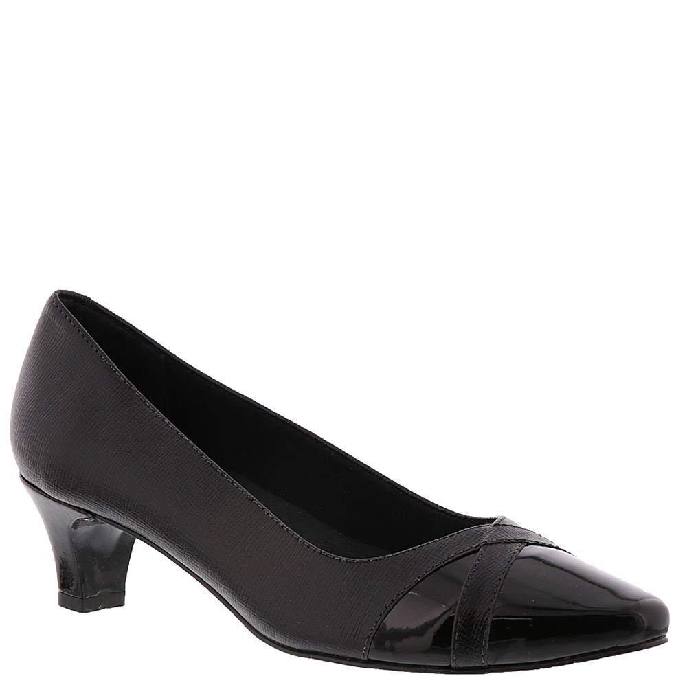 Femmes Walking Cradles Black Chaussures À Talons Couleur Noir Black Cradles Taille 42 EU / 10. 32c36e